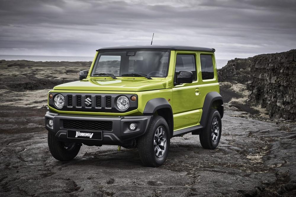 pbs auto st barth revendeur officiel voitures suzuki jeep. Black Bedroom Furniture Sets. Home Design Ideas